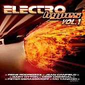 Electro Hypes Vol. 1 by Various Artists
