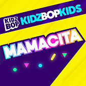 MAMACITA de KIDZ BOP Kids