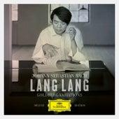 Bach: Goldberg Variations, BWV 988: Variatio 7 a 1 ovvero 2 Clav. Al tempo di Giga by Lang Lang