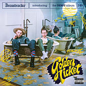 Golden Ticket de Brasstracks