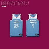 Costear (Remix) de Jhay Cortez