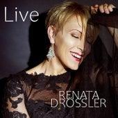 Live by Renata Drössler