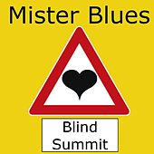 Blind Summit by Mr.Blues