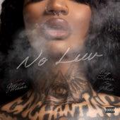 No Luv (feat. Gucci Mane, Key Glock, Big Scarr) de K Shiday