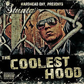 THE COOLEST HOOD fra Stunta
