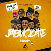 Jabvocate Riddim by Various Artists