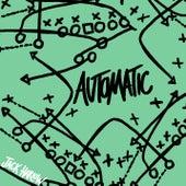 Automatic de Jack Harlow