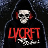 The Sequel by Lvcrft