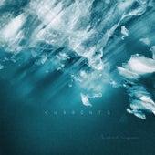 Currents von Michael Logozar