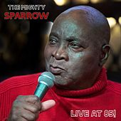 Live at 85! de The Mighty Sparrow