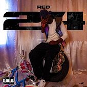 24 by RED