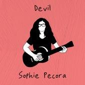 Devil by Sophie Pecora
