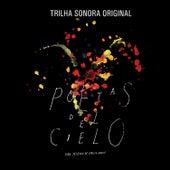 Poetas del Cielo - Original Soundtrack von Fabio Góes
