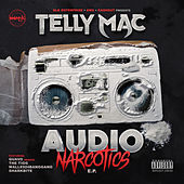Audio Narcodics di Telly Mac