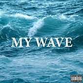My Wave by Veiga