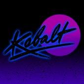 Inexpert Eyes/Remember Me by Kobalt