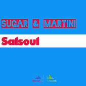 Salsoul by Sugar