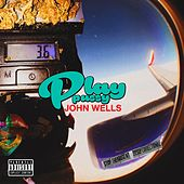 Play Pussy von John Wells
