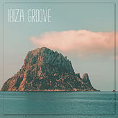 Ibiza Groove de Various Artists