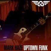 Uptown Funk by Mark Haze