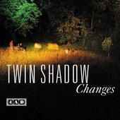Changes von Twin Shadow