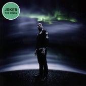 The Vision de Joker