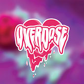 Overdose by RK