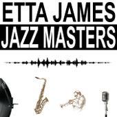 Jazz Masters by Etta James