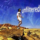 Unfiltered EP by Owen Adams