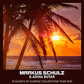 In Search of Sunrise (Solarstone Pure Mix) von Markus Schulz