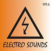 Electro Sounds: Vol.6 by Various Artists