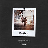 Brothers by Morrisson
