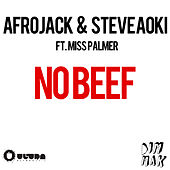 No Beef (Afrojack & Steve Aoki feat. Miss Palmer) de Afrojack