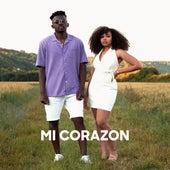 Mi Corazon by Kito