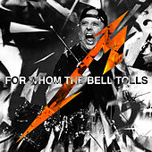 For Whom The Bell Tolls (Live) de Metallica
