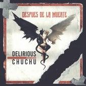 Despues De La Muerte de Delirious