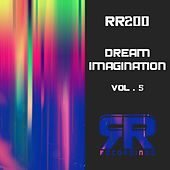 Dream Imagination, Vol. 5 by Various Artists