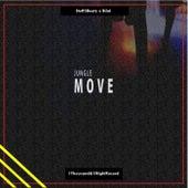 Jungle Move by Steff3Beatz