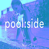 pool:side de Various Artists