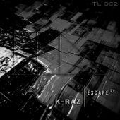 Escape von KrAz