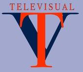 The Many Saints von Televisual