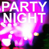 Party Night by Various Artists