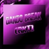Dando Break (Rkt) [feat. Dj Gere] de Ddj Ale