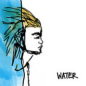 WATER by G2