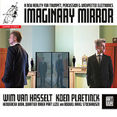 Spiegel im Spiegel de Wim Van Hasselt