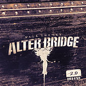 Last Rites de Alter Bridge