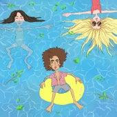 Pool de Daisy the Great