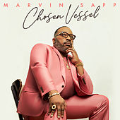 Undefeated by Marvin Sapp