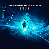 Evolve de The Four Horsemen