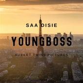 Saa Disie de Young Boss